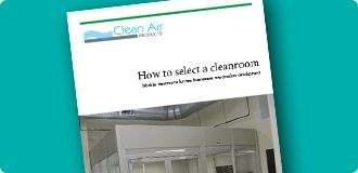 Clean Air Products Technical Papers
